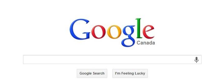 Google's Conversational Search