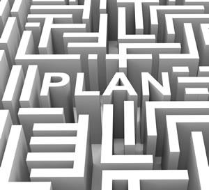 Marketing plan implementation