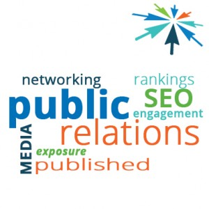 Why Should PR be part of your SEO strategy?