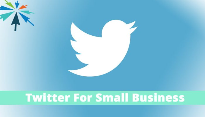 Twitter Ads For Small Business