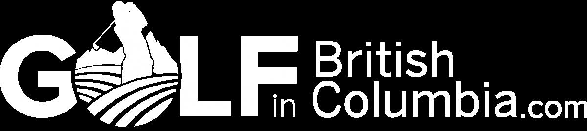 BC Golf Marketing Alliance