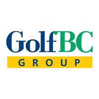 GolfBC Group