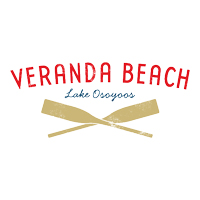 Veranda Beach Review