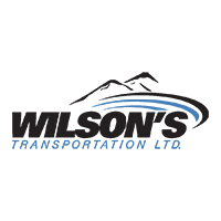Review from Wilson's Transportation