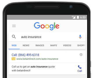 google-forwarding-numbers-now-available-in-canada_Blog Images (74)