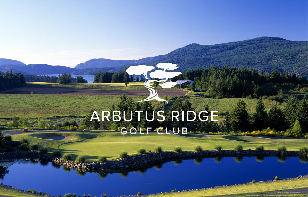 Arbutus Ridge