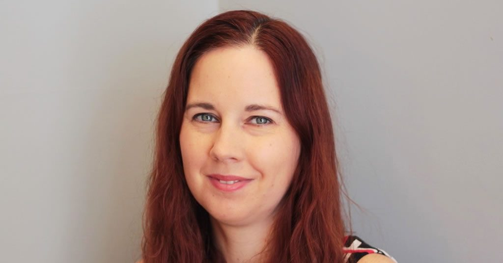 Angela Heidt