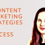 5 Content Marketing Strategies