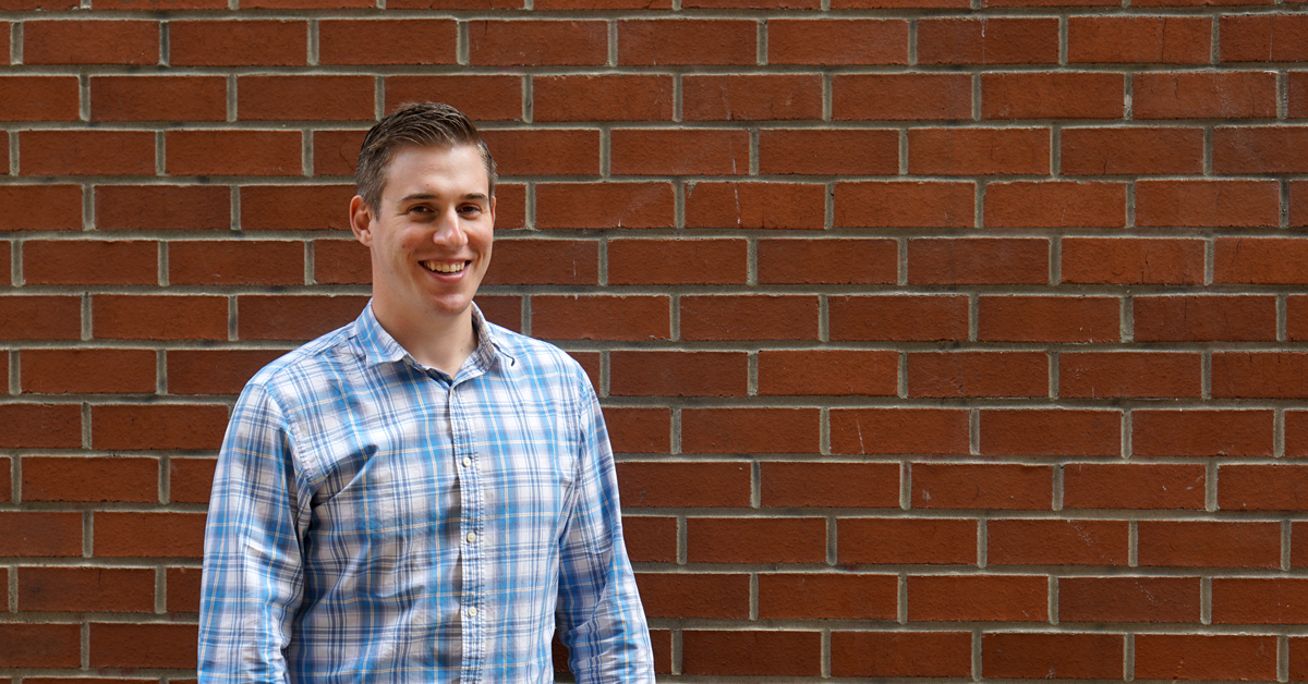 Matt Flindel The Web Advisors