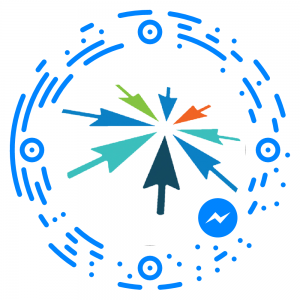Scan With Messenger or Click To Launch