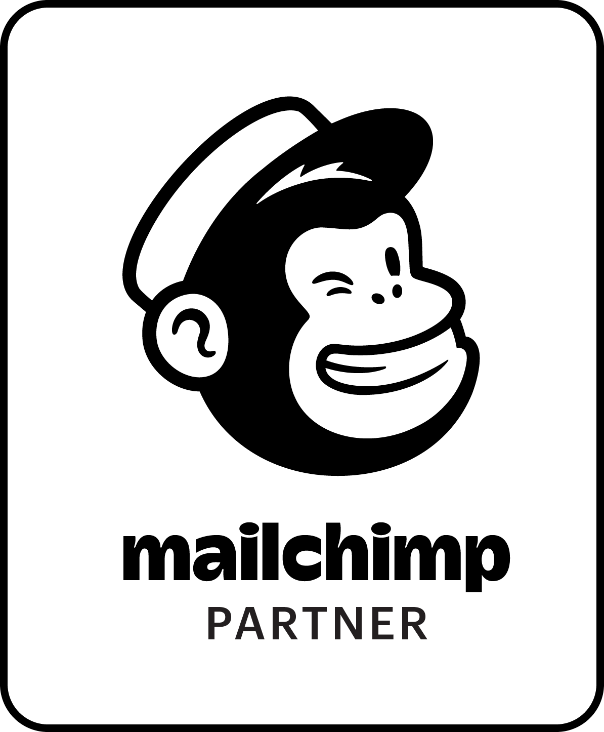 Mailchimp Partner Email Marketing Services